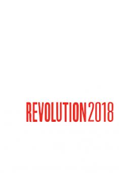 Nos idées de révolutions sont parfois de douces revendications, mais pas que...