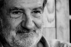 Jean François Dion sur monBestSeller