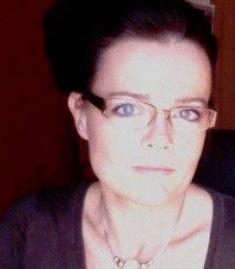 Roman de l'auteur Karine Pasina nominée Prix Concours de l'auteur indépendant 2016