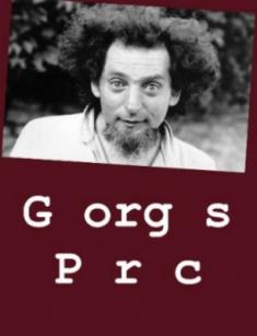 """Après """"La disparition"""" de Georges Perec, toutes les voyelles vont-elles disparaitre des livres numériques ?"""