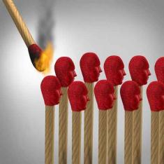 Marketing digital auteur, éditeur Ou comment enflammer la toile ?