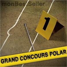 Concours de nouvelles polar sur monBestSeller.com