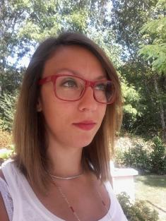 Lire gratuitement en ligne le roman de Mélissa Sadet sur monBestSeller