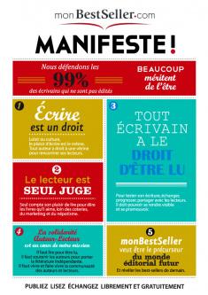 Manifeste monBestSeller.com