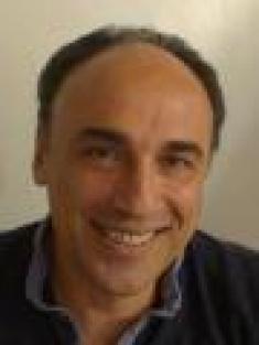 """Philippe Mangion, auteur de l'ebook : """"le projet traumaless"""""""