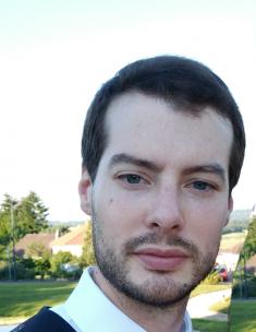 Clément Nivelle