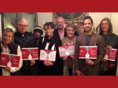 Découvrez les 9 livres nominés pour le Prix Concours monBestSeller de l'Auteur Indépendant 2016