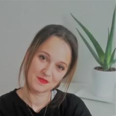 Sandra Poirot dirige ARESIOR