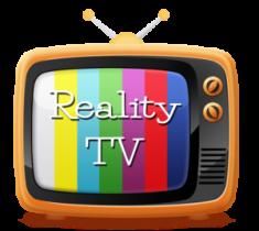 Et si l'écriture et l'auto édition sauvaient la télévision ?