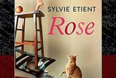 """""""Rose"""" atteint des sommets"""