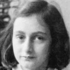 Journal d'Anne Franck : Innocence et résistance. S'il ne faut choisir qu'un seul livre, il faut qu'il soit essentiel