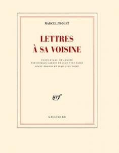 Délicatesse, fluidité et humour de Proust