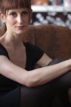 Lire gratuitement en ligne le roman de Vera Seret