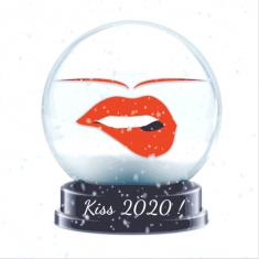 Voeux mBS 2020