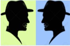 Mangion, Létiers : deux auteurs sans concession