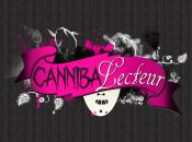 CannibaLecteur